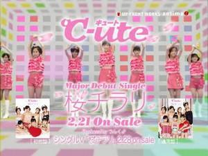h_c_r322007-02-09
