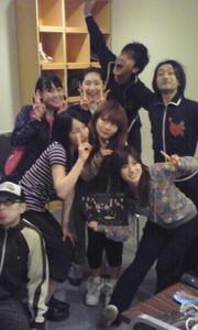 h_c_r322010-04-08