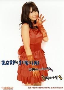 h_c_r322011-01-03