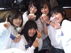 h_c_r322011-04-10