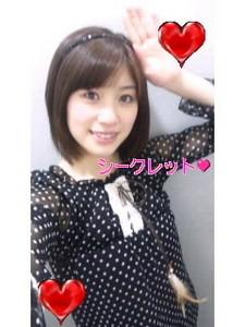 h_c_r322011-04-21