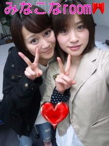 h_c_r322011-04-25