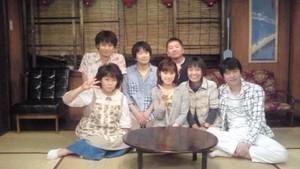 h_c_r322011-06-05