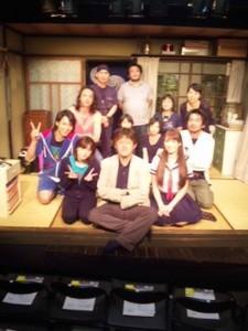 h_c_r322011-09-11