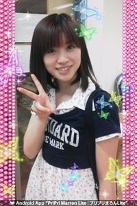 h_c_r322011-09-15
