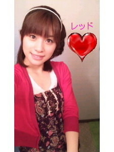 h_c_r322011-10-19