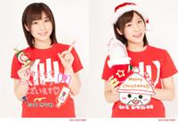 h_c_r322011-12-28