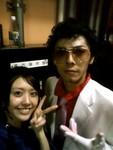 haneyuri2008-10-01