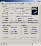 CPU-Z画像