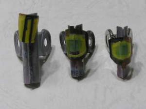 hara-potter2005-04-14