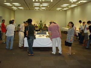 hara-potter2007-09-02