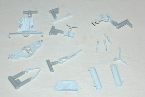 hara-potter2008-10-29