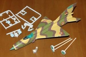 hara-potter2010-02-10