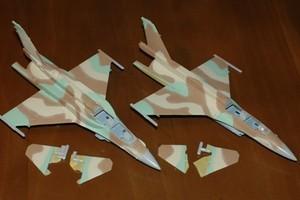 hara-potter2012-09-17