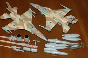 hara-potter2012-10-19