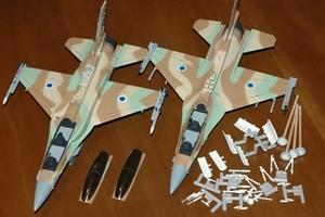 hara-potter2012-10-21