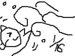 hasegawayosuke2008-01-16