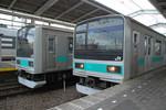 haseyuka2008-09-18
