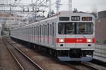 haseyuka2008-12-24