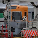 haseyuka2010-02-10