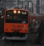 haseyuka2010-03-07