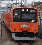 haseyuka2010-03-08
