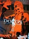 hatecrew-deathroll2009-05-20