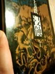 hatecrew-deathroll2009-06-19