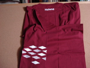 hatekota8102009-10-06