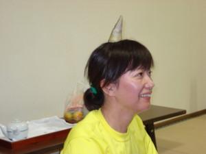hatekota8102009-10-23