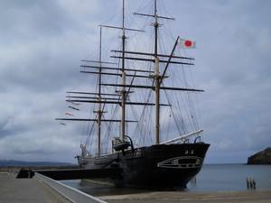 hatekota8102010-04-23