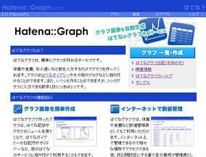 hatenadiary2005-07-28