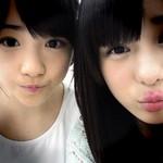 hato-ri2012-04-29