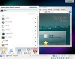 Slackware14.1