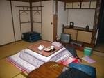 hatsuratsu2011-12-10