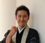hatsuratsu2012-06-02