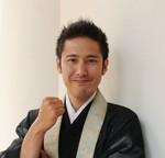 hatsuratsu2015-05-30