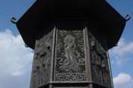 hekigyokuan2004-12-15