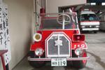 hekigyokuan2005-01-02