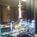 hekigyokuan2005-01-17
