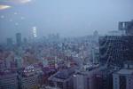 hekigyokuan2005-01-28