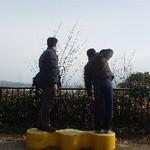 hekigyokuan2005-01-30