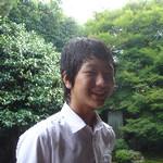 hekigyokuan2005-07-01