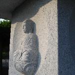 hekigyokuan2005-07-06