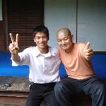 hekigyokuan2005-07-19