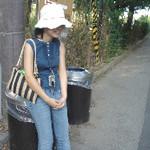 hekigyokuan2005-07-23