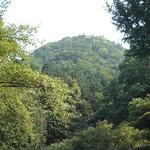 hekigyokuan2005-07-24