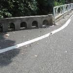 hekigyokuan2005-09-13