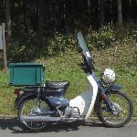 hekigyokuan2005-09-29