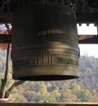 hekigyokuan2005-11-28